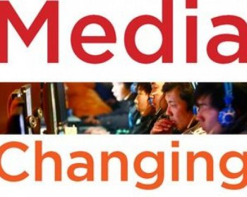 Cover of Susan Shirk's 'Changing Media, Changing China.' (Oxford University Press)